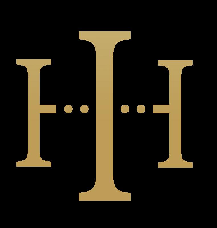 Ivy hoss logo